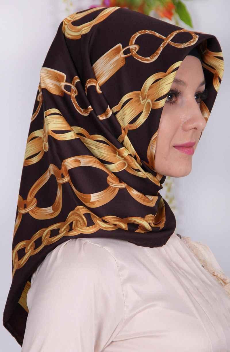 Moda Eşarplar