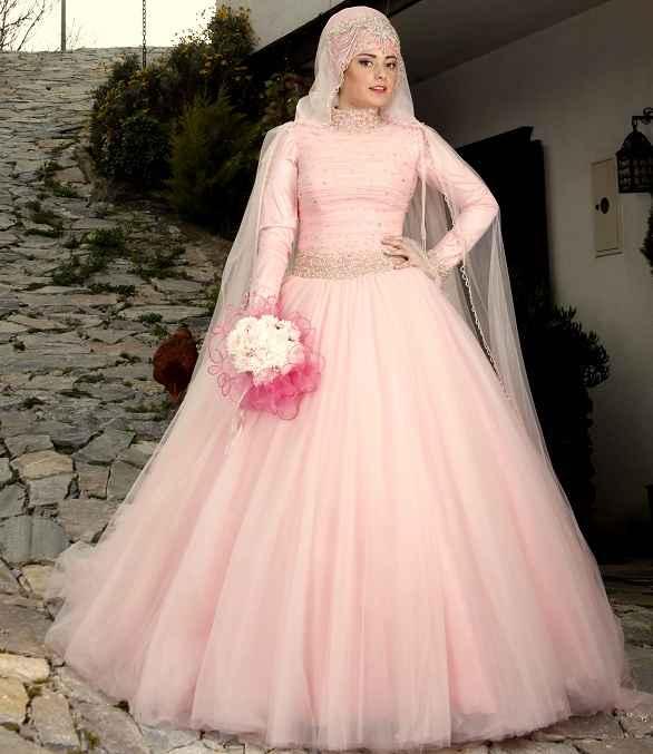 083acdd460a3f En Güzel Tesettür Kınalık Modelleri | Moda Tesettür Giyim