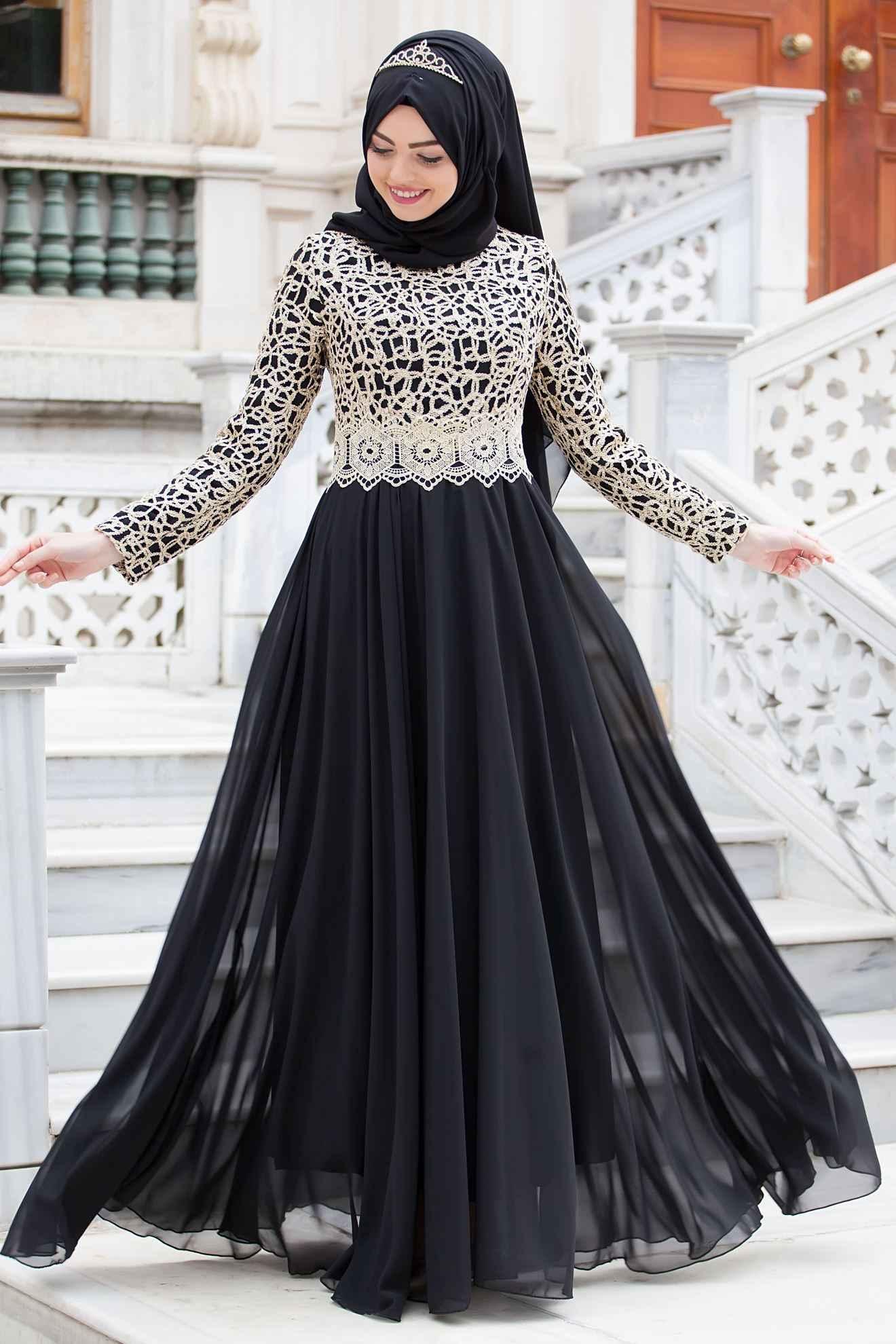 f1aa2913b07c5 En Güzel Sedanur Tesettür Giyim   Moda Tesettür Giyim