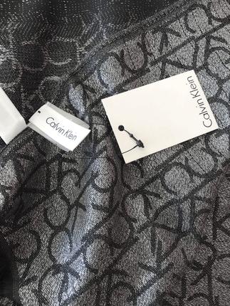 Ck Calvin Klein eşarp-fular modelleri