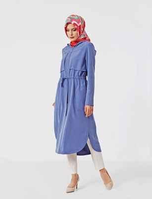 553dad85a9ef3 Tesettür Spor Elbise Modelleri 2016 - gaurani.almightywind.info