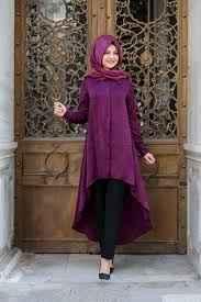 Şık Pınar Şems Tunik Modelleri