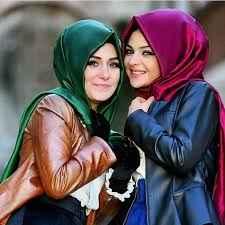 Pınar Şems En Şık Deri Ceket Modelleri