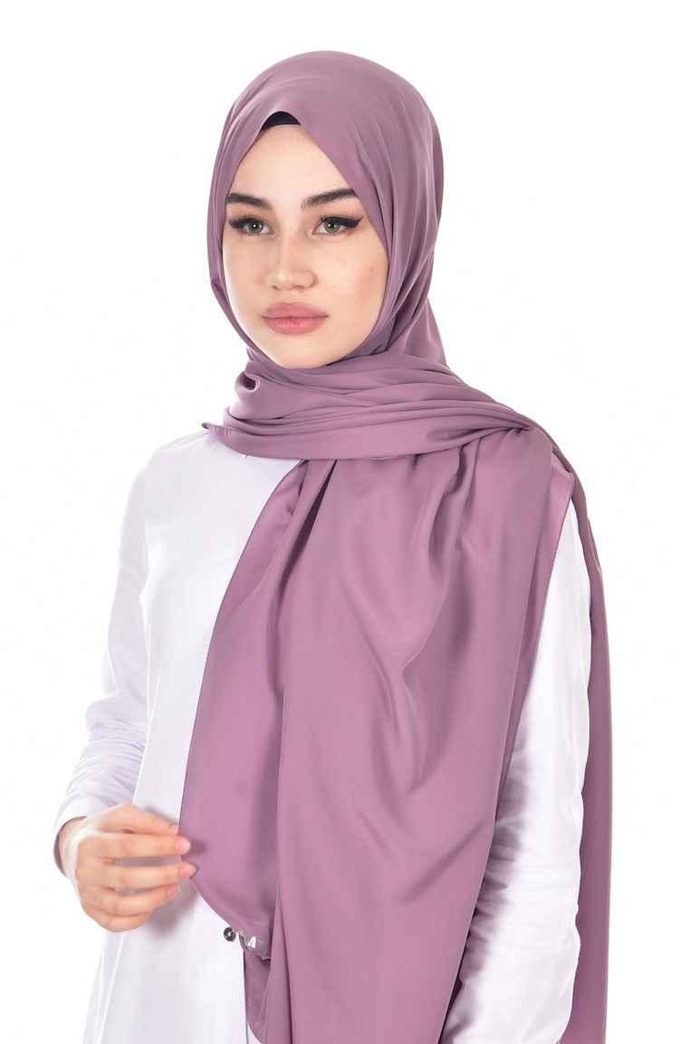 Karaca Soft Medine İpeği Şal Modelleri
