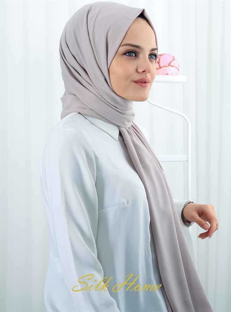 Silk Home Medine İpeği Şal Modelleri