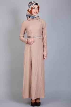 Şık ve Modern Armine Elbise Modelleri