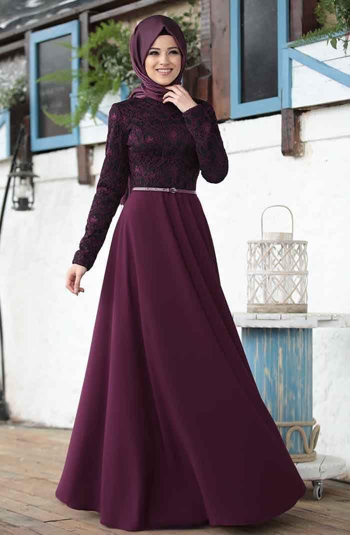 Al-Marah İmge Elbise Modelleri