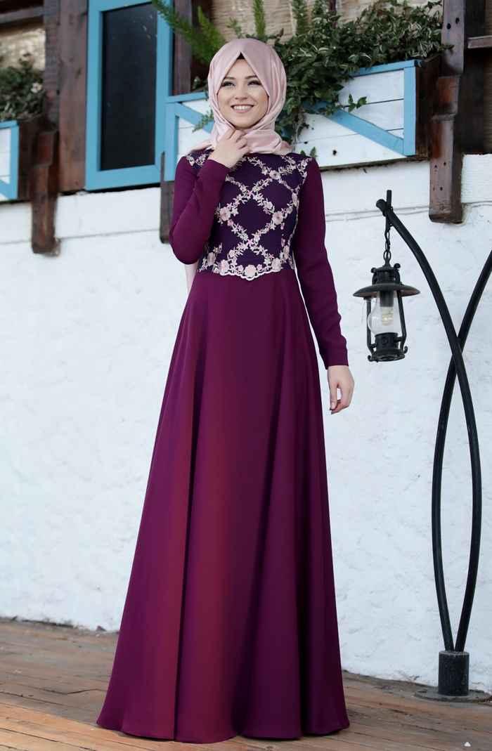 Al-Marah Esma Elbise Modelleri