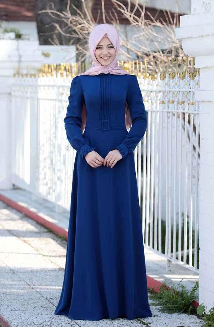 Al-Marah Miray Elbise Modelleri