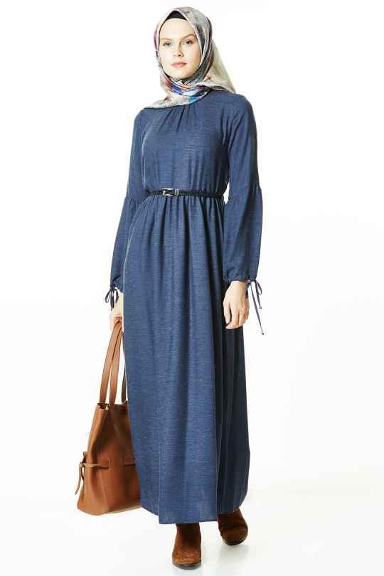 Armine Günlük Elbise Modelleri