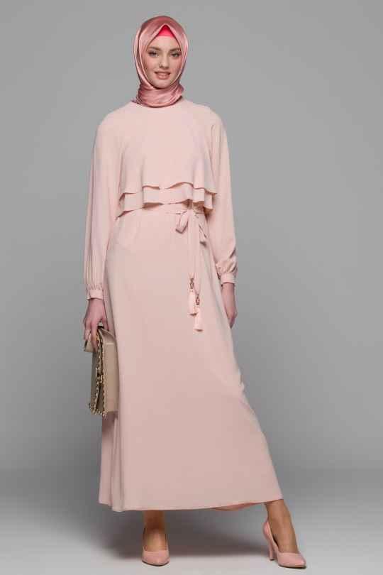 En Şık Armine Elbise Modelleri