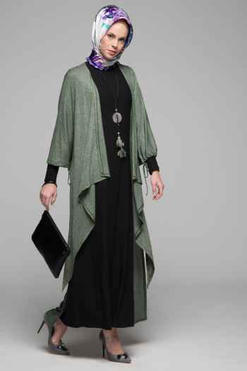 En Güzel Armine Elbise Modelleri