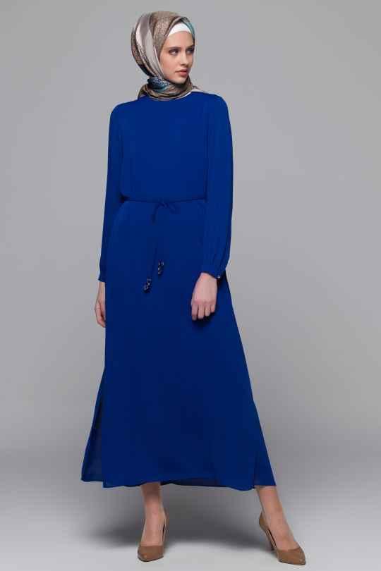 Modern Armine Elbise Modelleri
