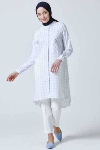 Armine Gömlek Tunik Modelleri