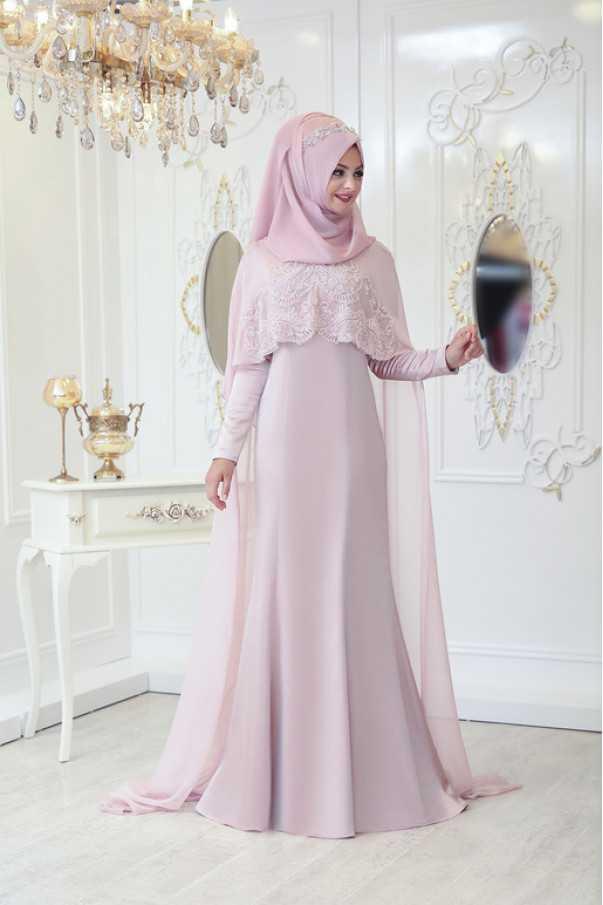 Pınar Şems Melek Abiye Elbise Modelleri