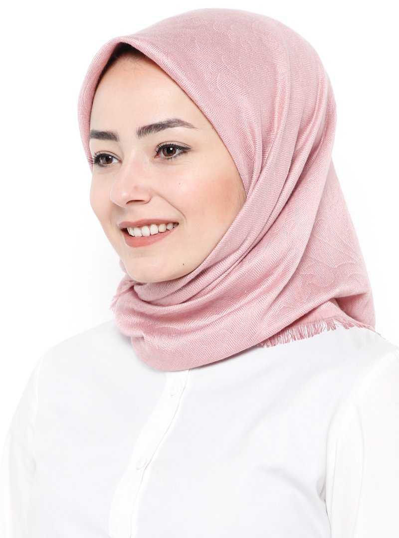 Miray Dubai Kaşmir Eşarp Modelleri
