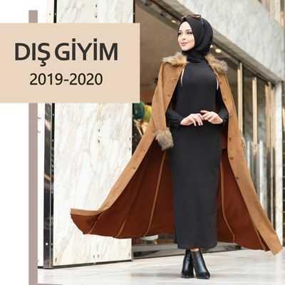 En Güzel Moda Selvim Dış Giyim Modelleri