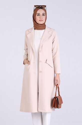 En Güzel Sefamerve Dış Giyim Modası