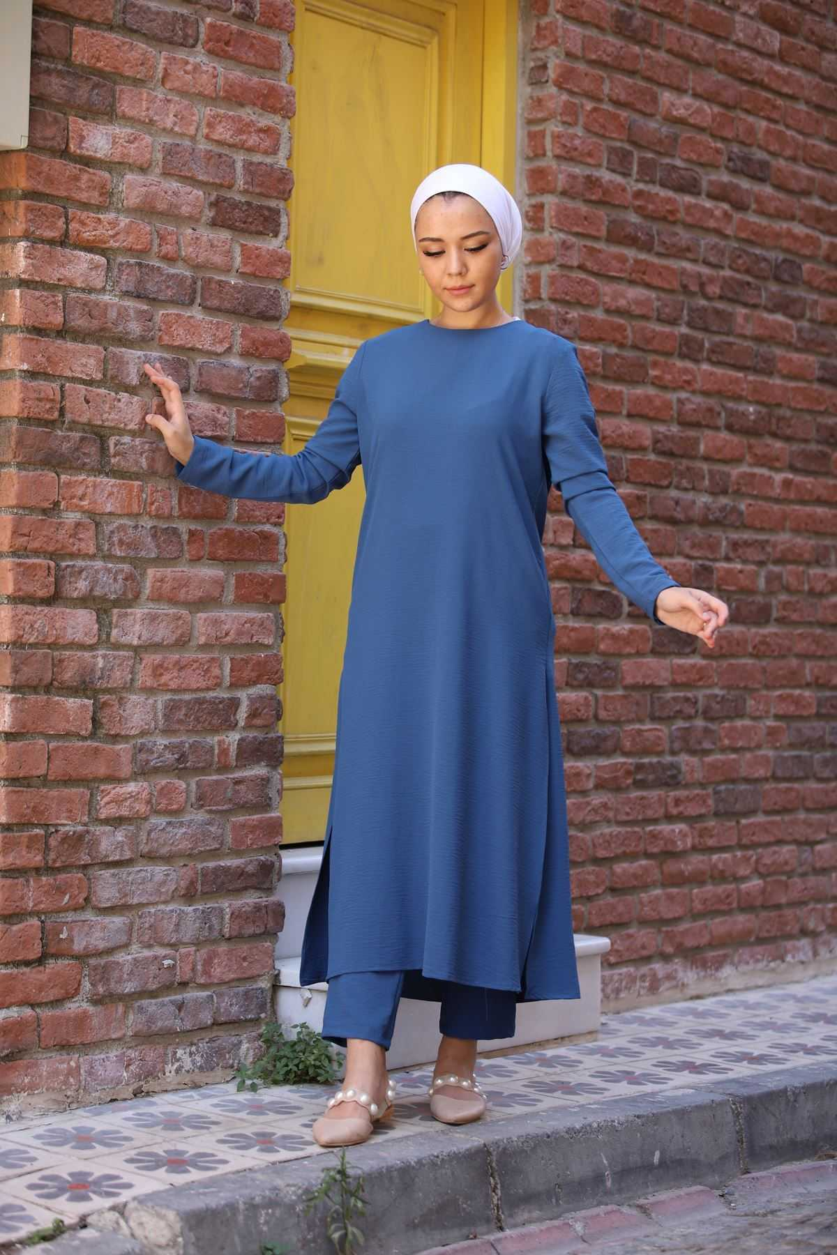 Sultan Ayrobin Takım Modelleri