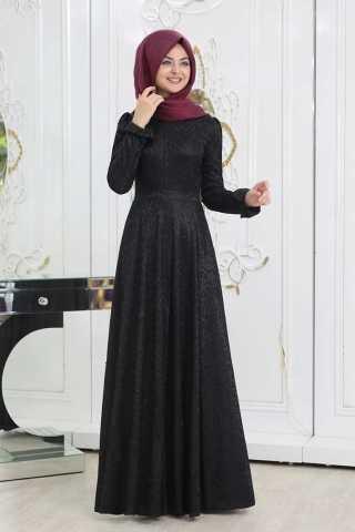 Özel Pınar Şems Elbise Modelleri
