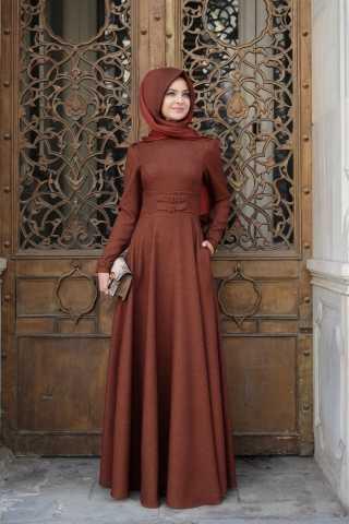 Pınar Şems Şık ve Özel Elbise Modelleri