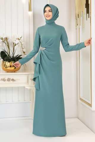 Şık Pınar Şems Özel Elbise Modelleri